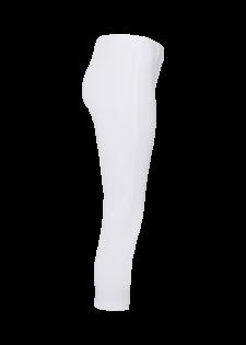 Hose Danielle short