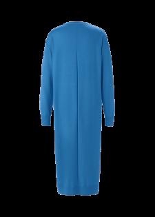 Kleid Maschenware