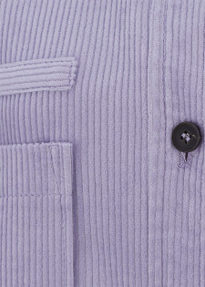 Blusenjacke