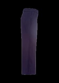 Hose culotte
