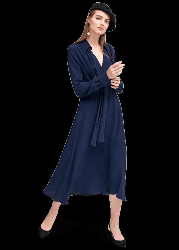 RIANI Kleider jetzt auf RIANI.com online kaufen