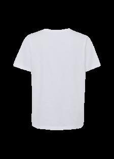 T-Shirt mit Grafikprint