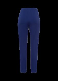 Schmal geschnittene Hose