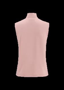 Shirt o. Arm