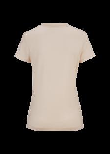 Shirt mit Arm