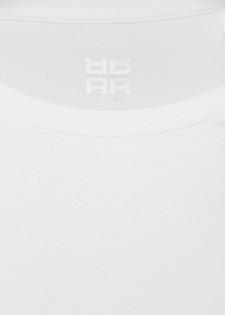 Shirt Basic 3/4 Arm