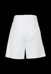Hose Shorts