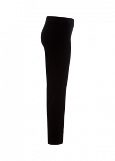 Hose aus Samt