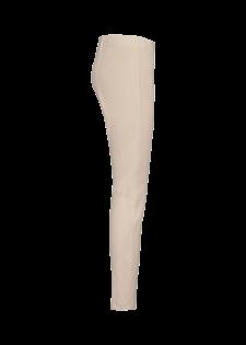 Hose Danielle