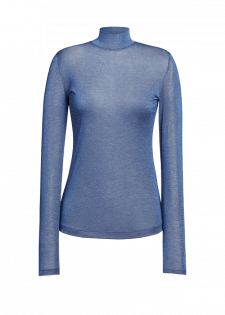 Shirt m. Arm