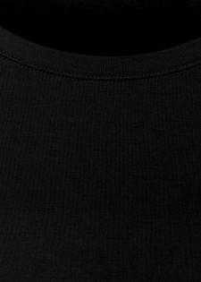 Shirt mit 3/4-Ärmeln