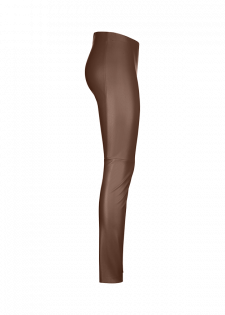 Hose body fit